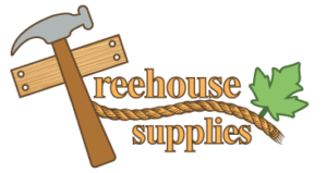 TreehouseSupplies.com - Your Source for All Things Treehouse