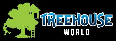THW_Logo_Alt_horizontal_white
