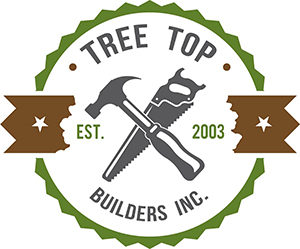 #1 Treehouse Builders in the USA