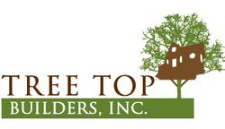 Zipline and Treehouse Builders