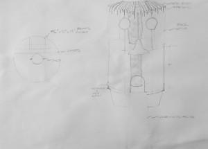 Greybeard Design