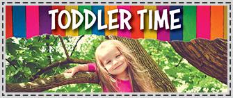 toddler-time-coupon