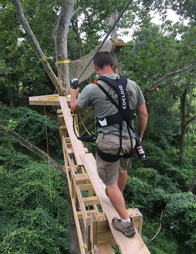 valley-creek-zipline-course