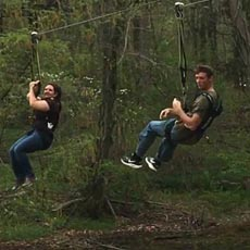 valley-creek-zipline